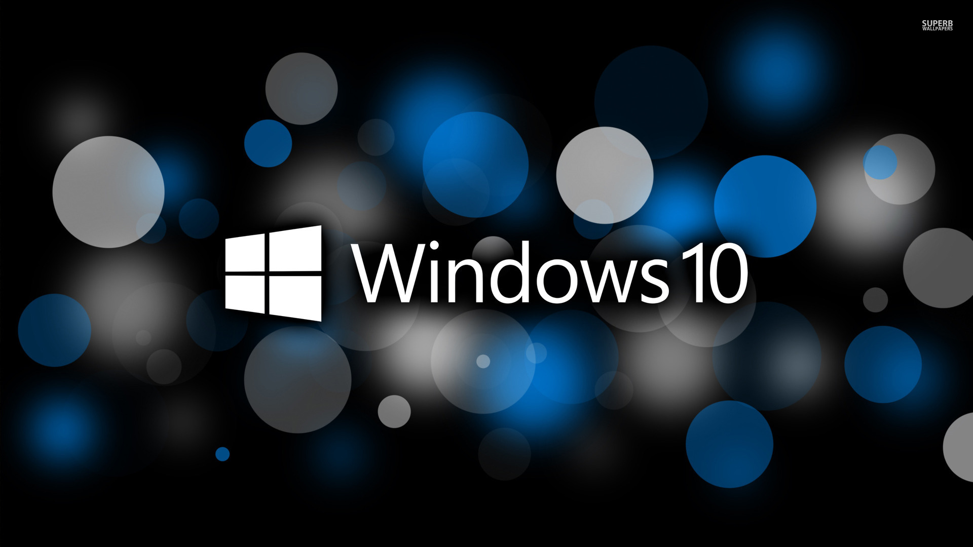 400 stunning windows 10 wallpapers hd image collection 2017 - Best laptop wallpapers 2017 ...