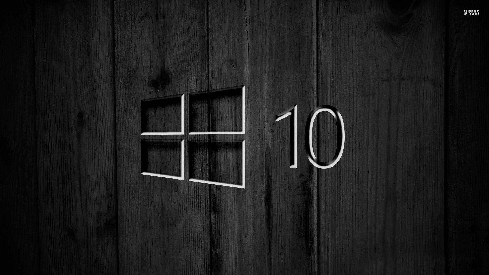 Windows 10 wallpaper hd 3d for desktop 5 supportive guru for Immagini 3d hd