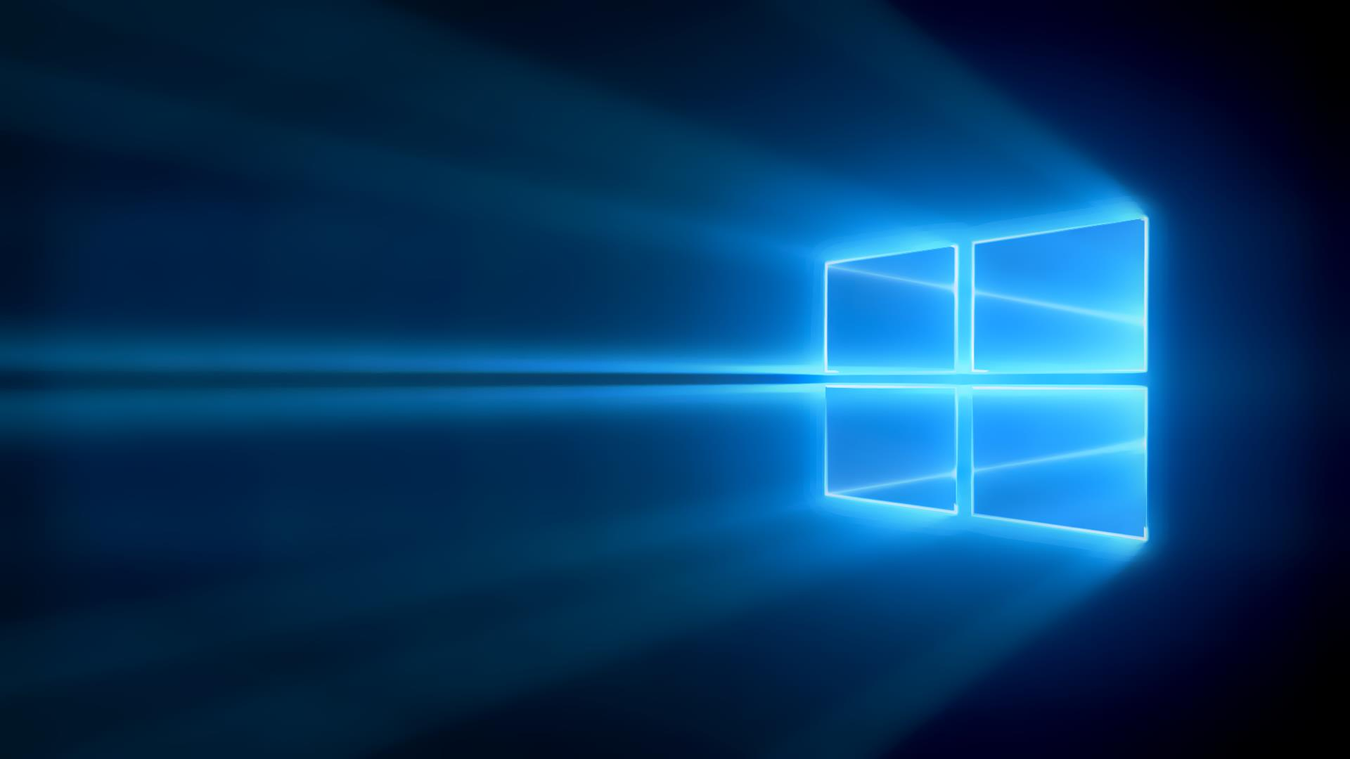 400 Stunning Windows 10 Wallpapers HD Image Collection