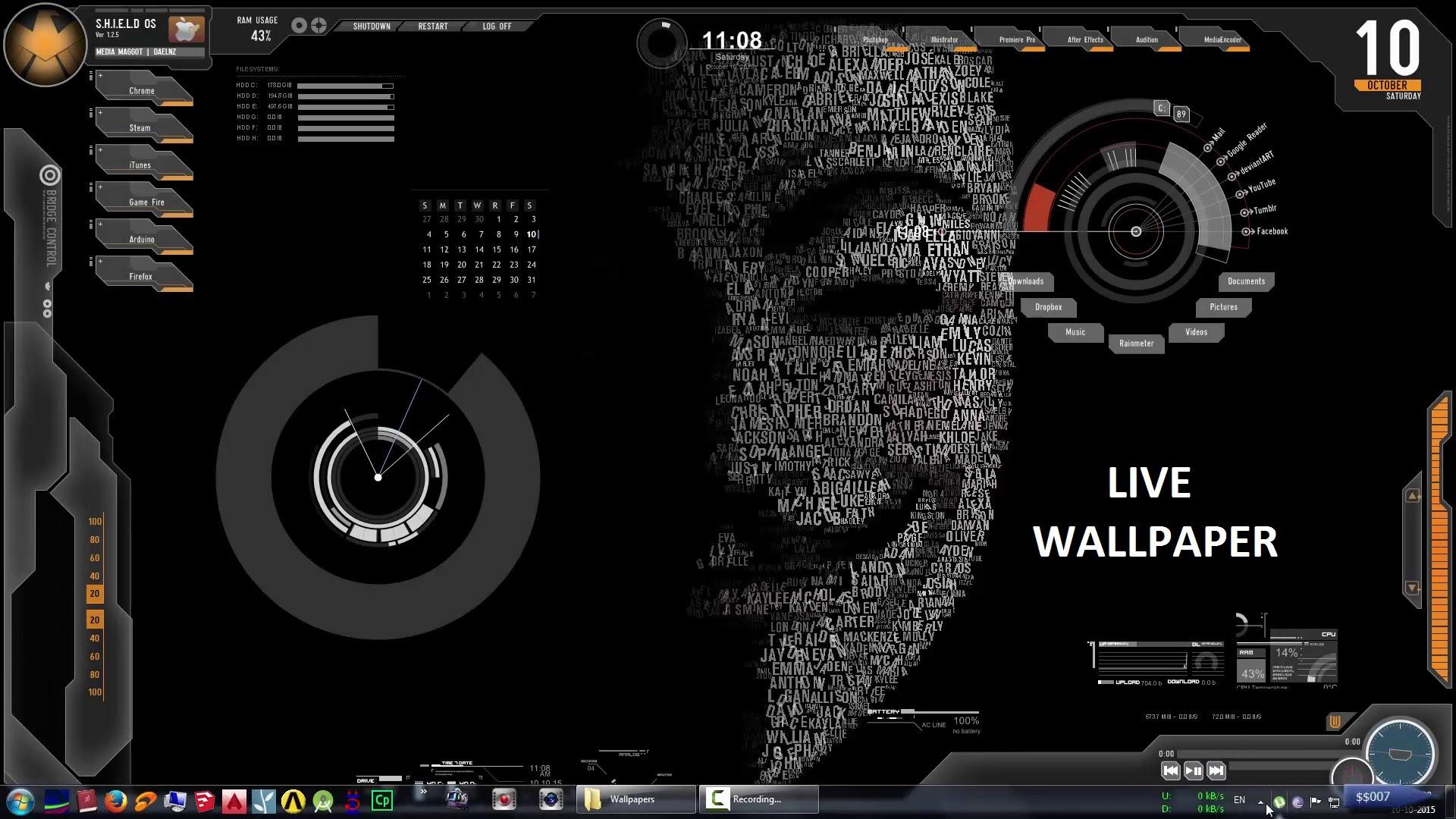 Letest Top10 Hate Love Wallpaper In Hd Or Widescreen: Windows 10 Wallpaper Hack