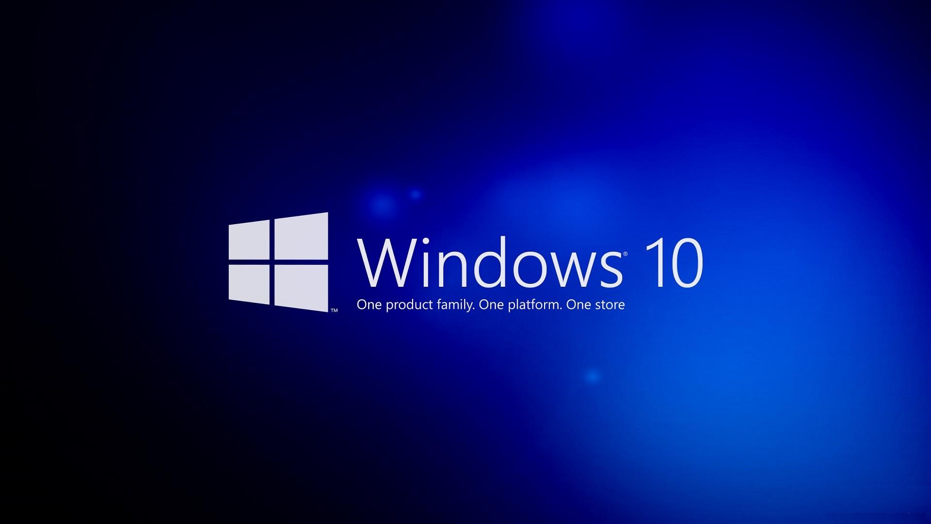 Cool Windows 10 Wallpaper