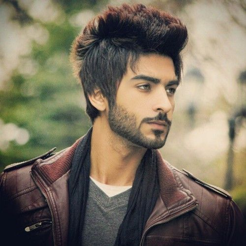 Top 100 Cool Whatsapp Dp For Boys Stylish Sexy Profile