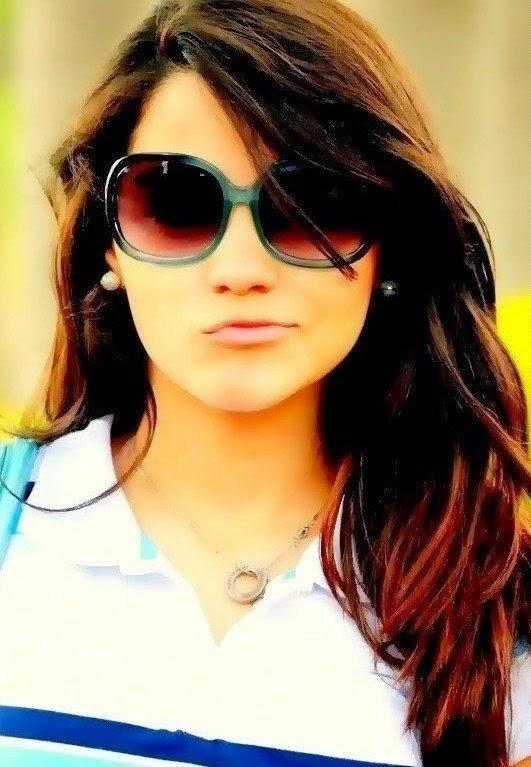 Dp Girl Profile Pic: Cute Stylish Top 100 WhatsApp DP