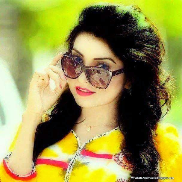 whatsapp dp for girls cute stylish top 100 whatsapp dp for girls