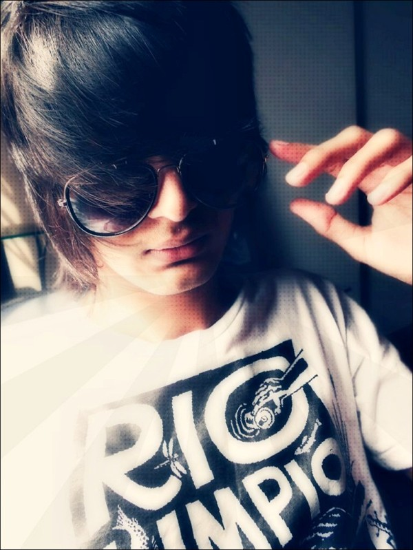 100 cool boys dps profile pictures for whatsapp facebook voltagebd Image collections
