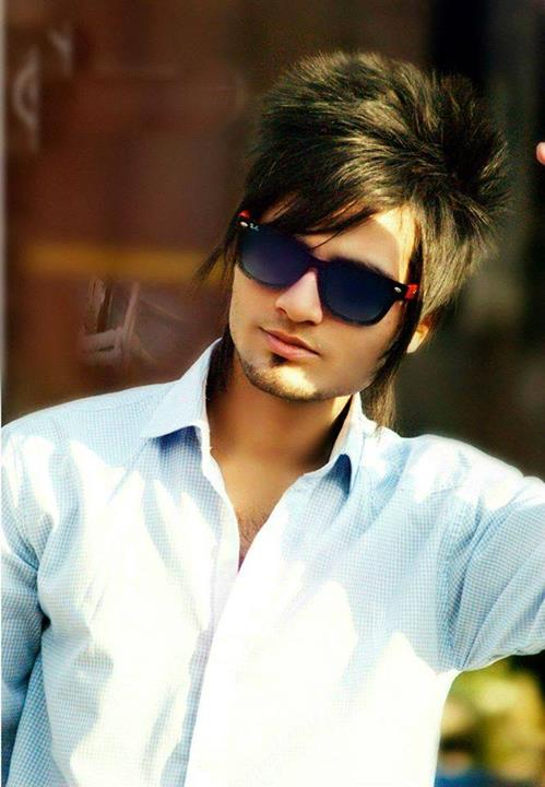 100 Cool Boys Dps Profile Pictures For Whatsapp Facebook