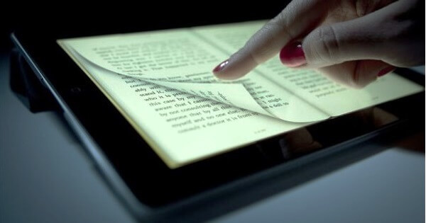 Top 70 Ebooks Torrenting Sites to Download Unlimited Ebooks For Free