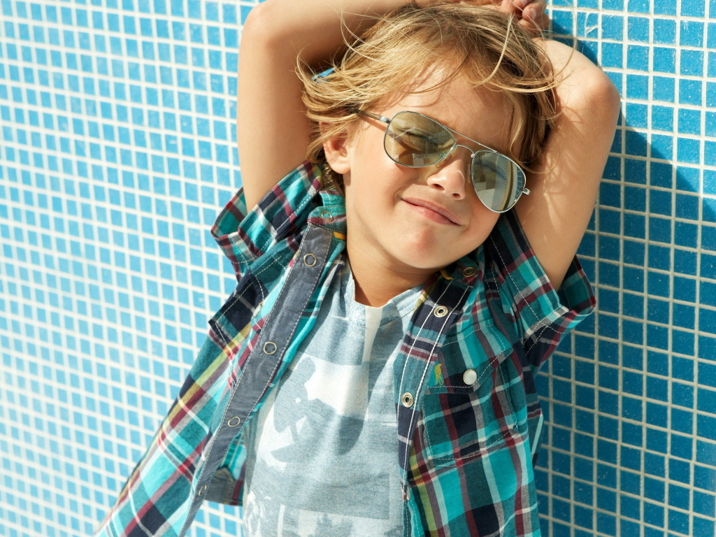 Simple Wallpaper Attitude Little Boy - facebook-profile-photo-boy-stylish-14  Pictures_827153.jpg