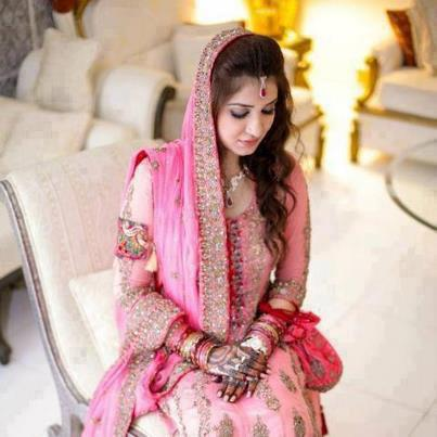 100 cute lovely girls profile picture dps for whatsapp
