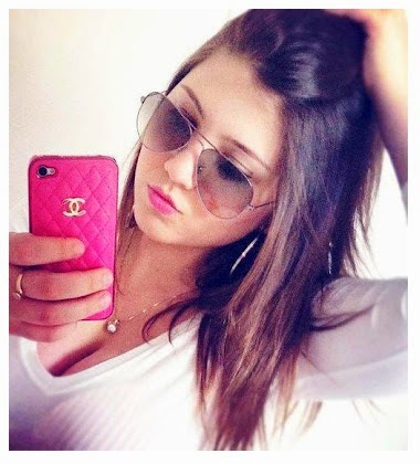 WhatsApp DP - Latest WhatsApp Images & Awesome Girls