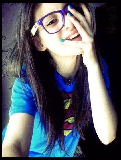 100 Cute Lovely Girls Profile Picture Dps For Whatsapp -1472