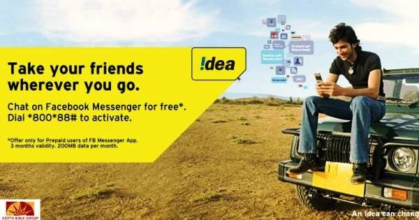 Idea All USSD Codes List To Know Idea Balance, Offers, Plans & More