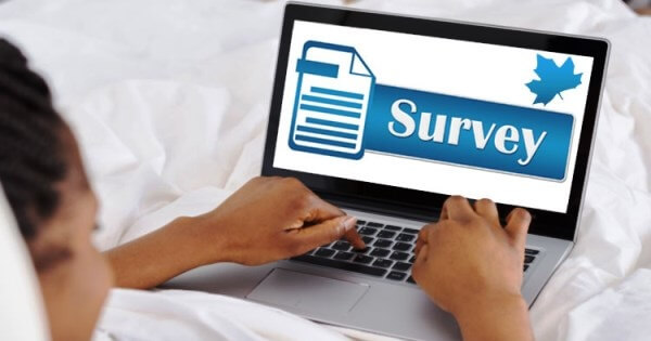 Top 10 Tricks To Bypass Online Surveys Easily without Completing Them