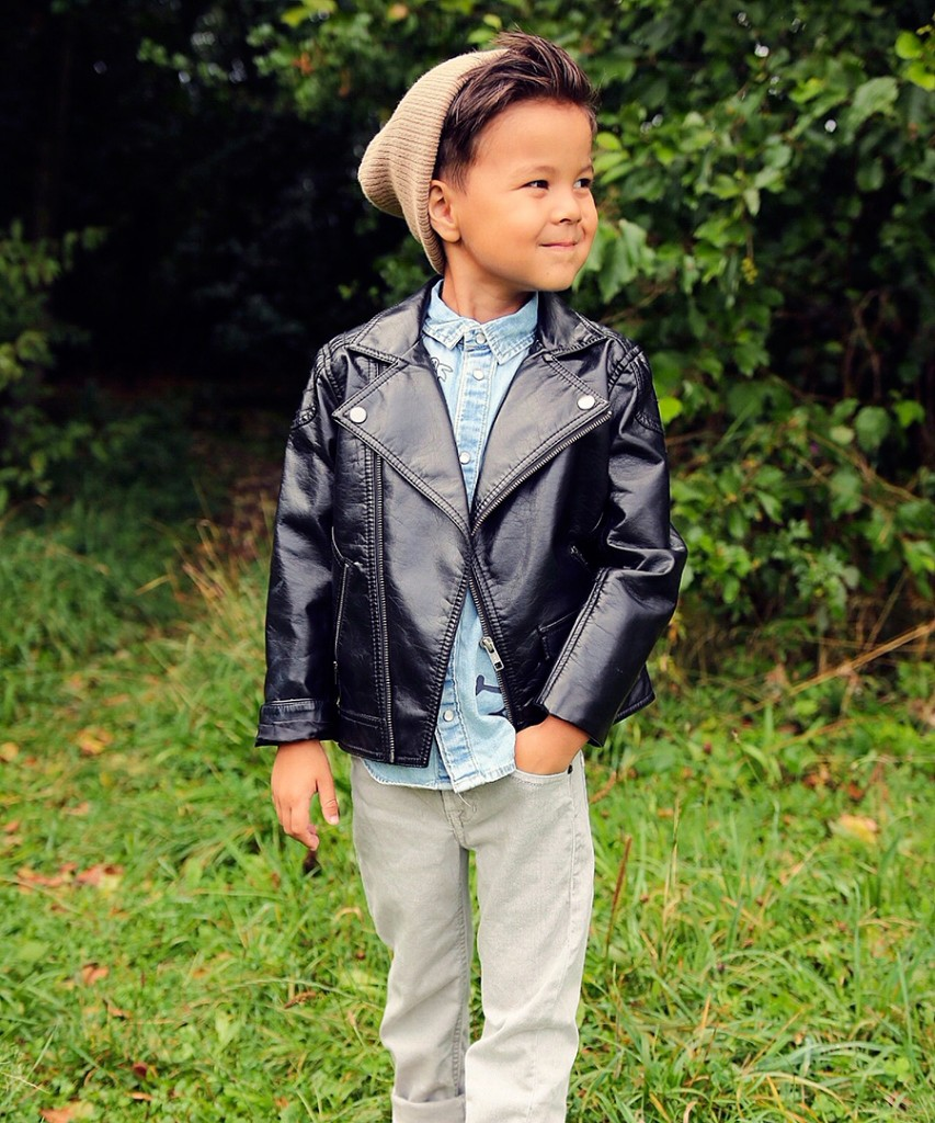 To acquire Little stylish boy profile pic pictures trends