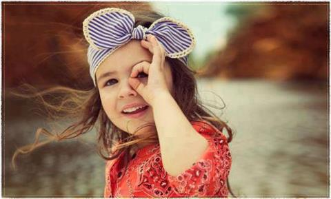 100 Cute Lovely Girls Profile Picture Dps For Whatsapp Facebook