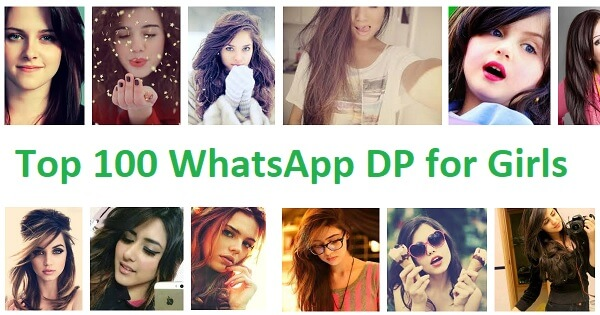 doll wallpaper for whatsapp dp