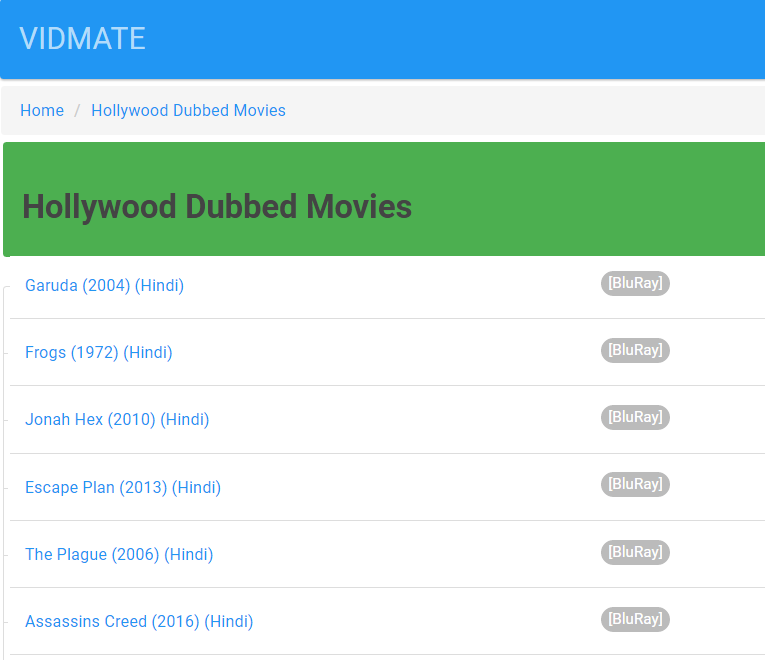 3gp mobile movies free download hollywood in hindi