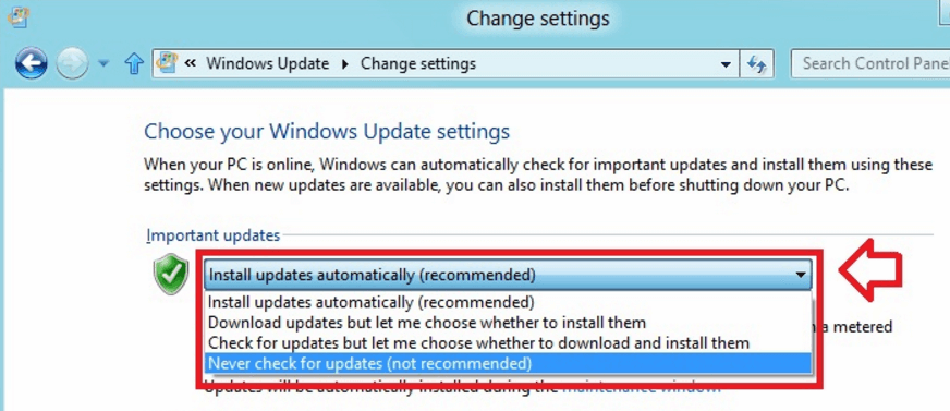 windows 7 build 7601 this copy of windows is not genuine 2019