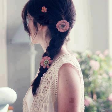 sweet profile pic