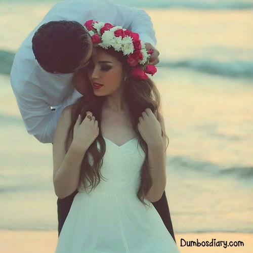 130 Romantic Couples Love Dp Profile Picture Fb Whatsapp