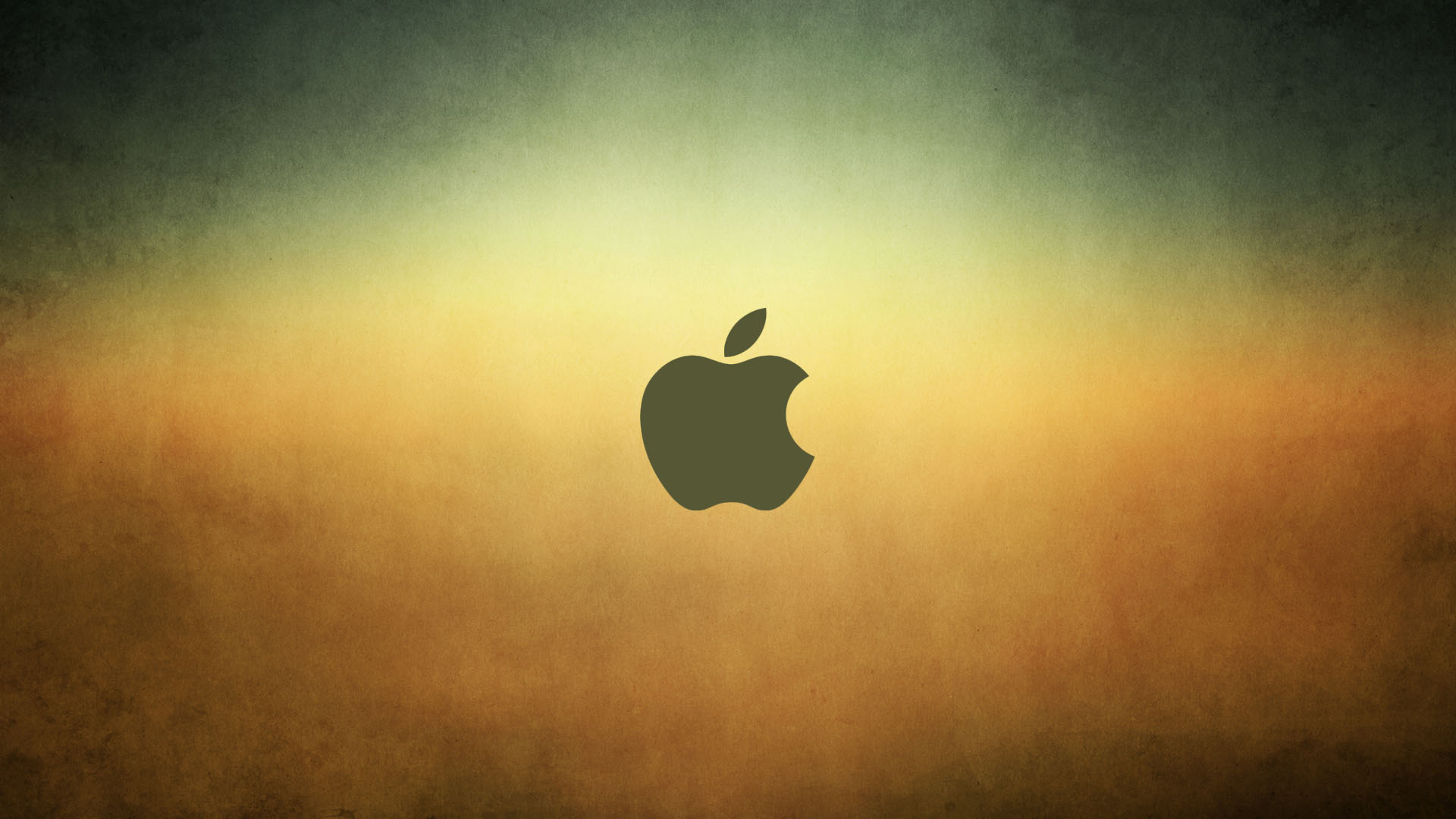 Wallpapers for mac os