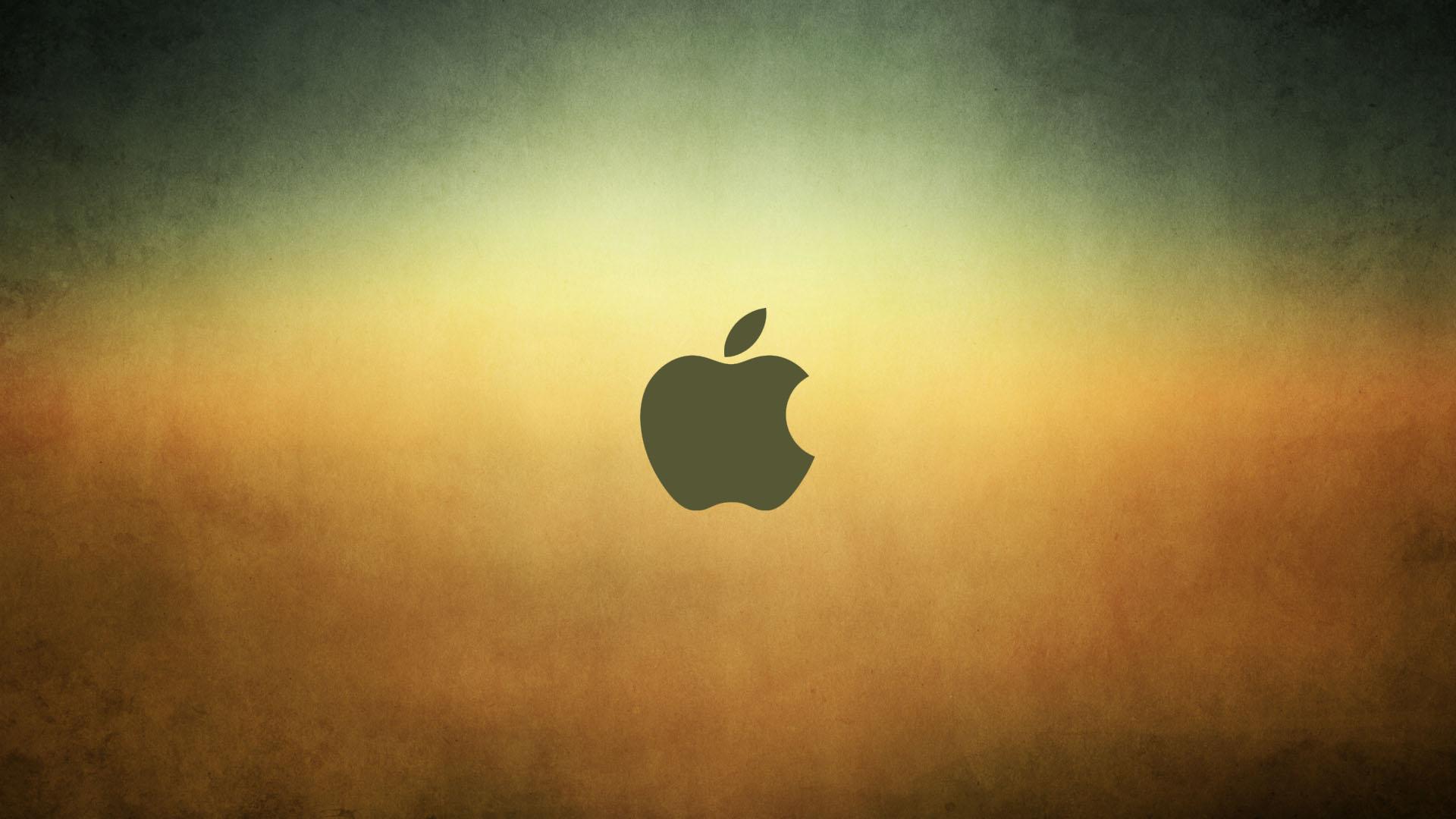 182+ Best MAC Wallpapers: Apple MAC Full HD Wallpapers ...  182+ Best MAC W...