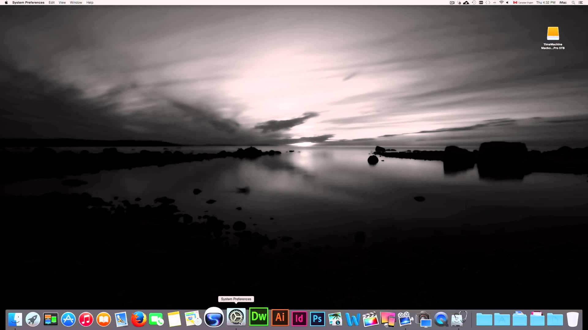 182 Best Mac Wallpapers Apple Mac Full Hd Wallpapers