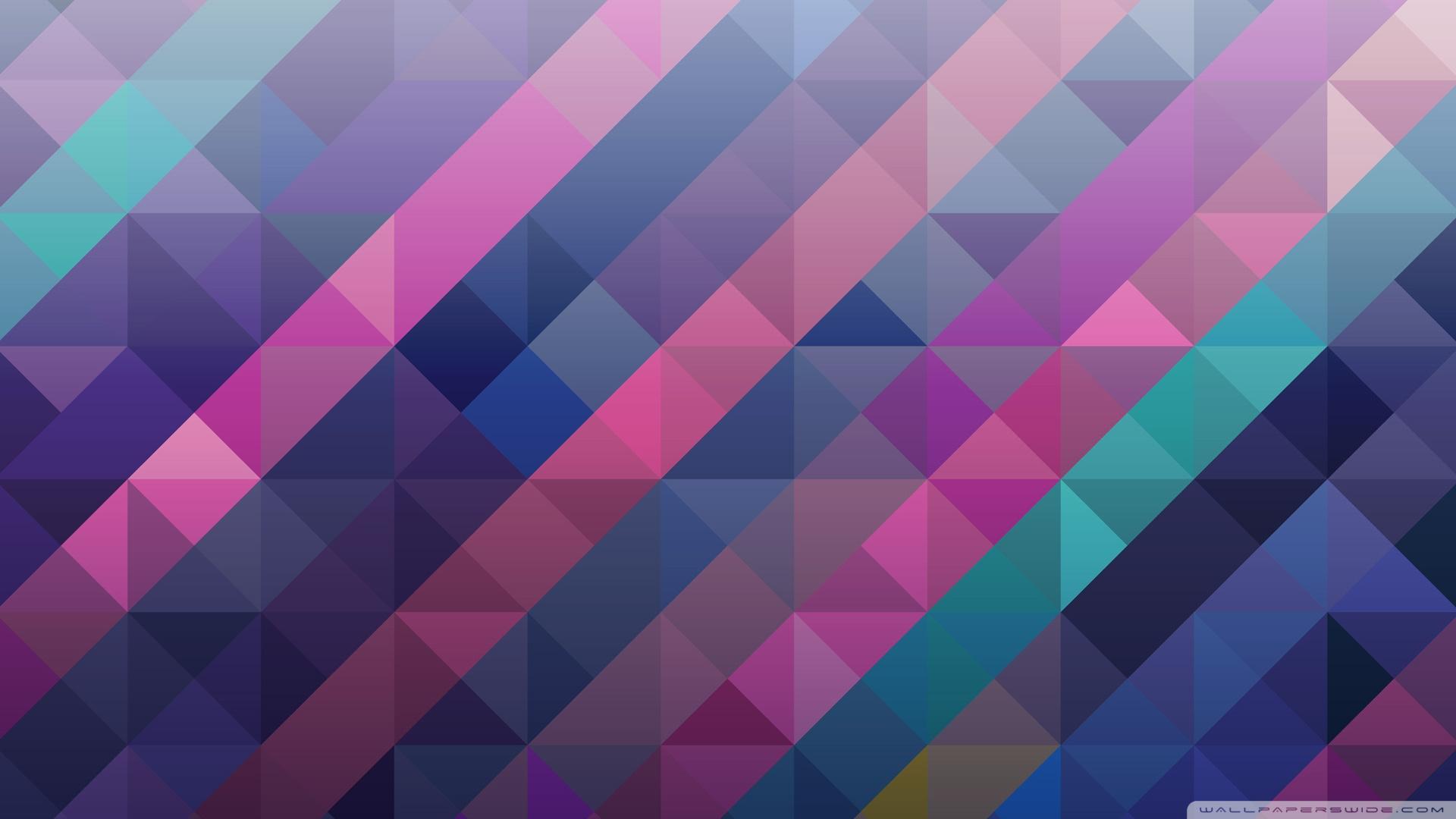 Wallpapers For Mac Hd: 182+ Best MAC Wallpapers: Apple MAC Full HD Wallpapers