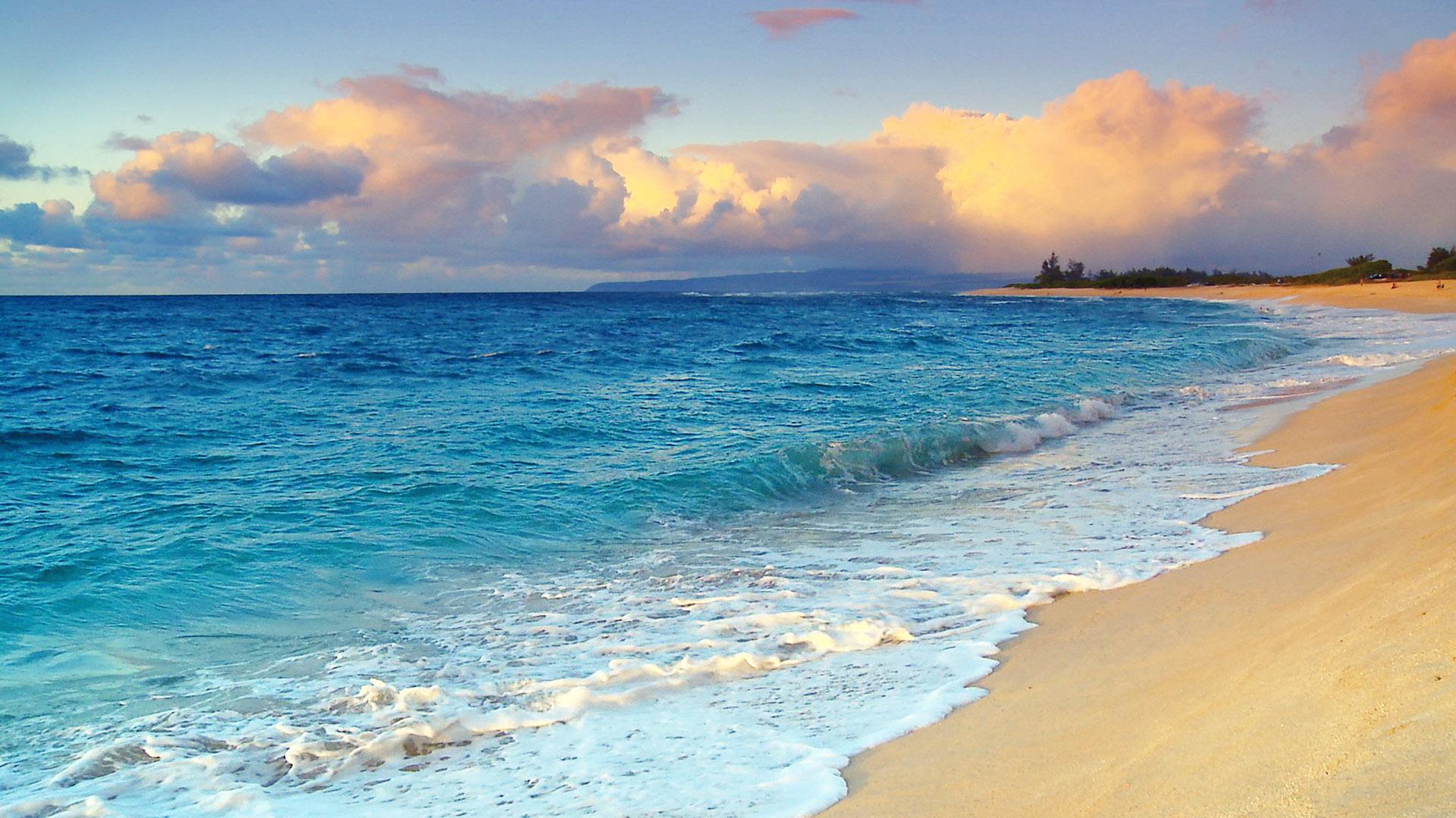 Great Wallpaper Macbook Tropical - Mac-Wallpaper-Beach-1  Gallery_80174.jpg