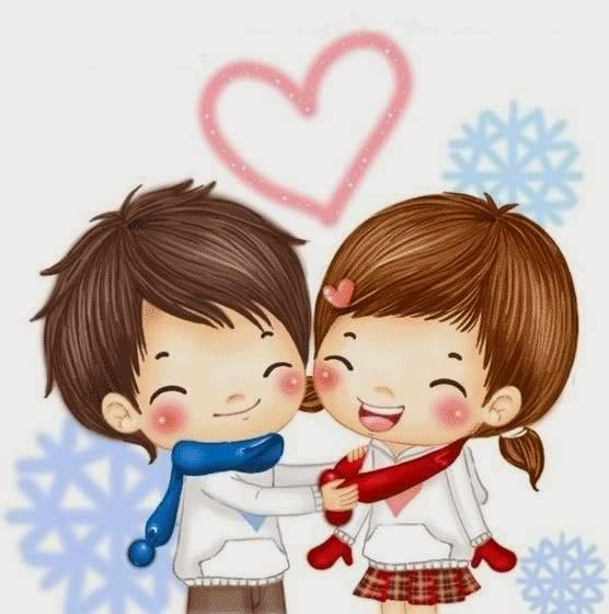 Cool Romantic Love: 130+ Romantic Couples Love DP Profile Picture FB, WhatsApp