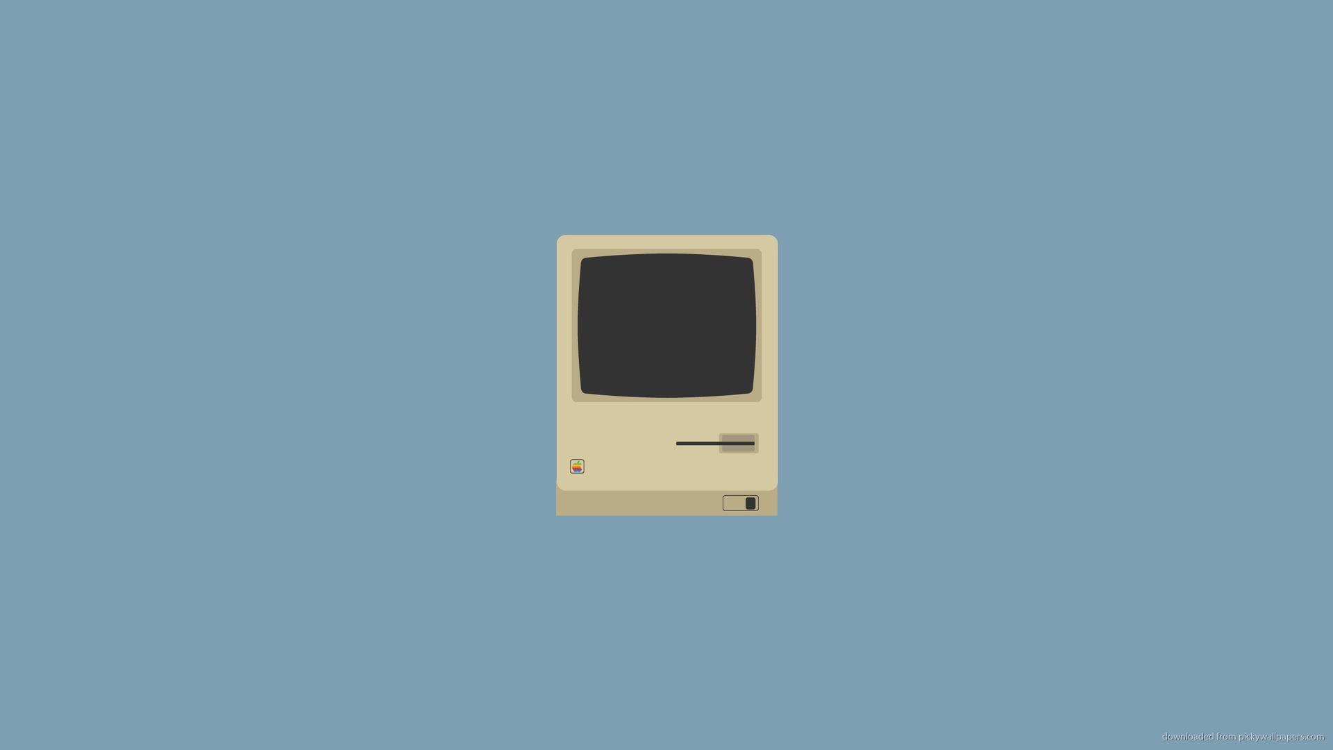 Hd box for mac computers