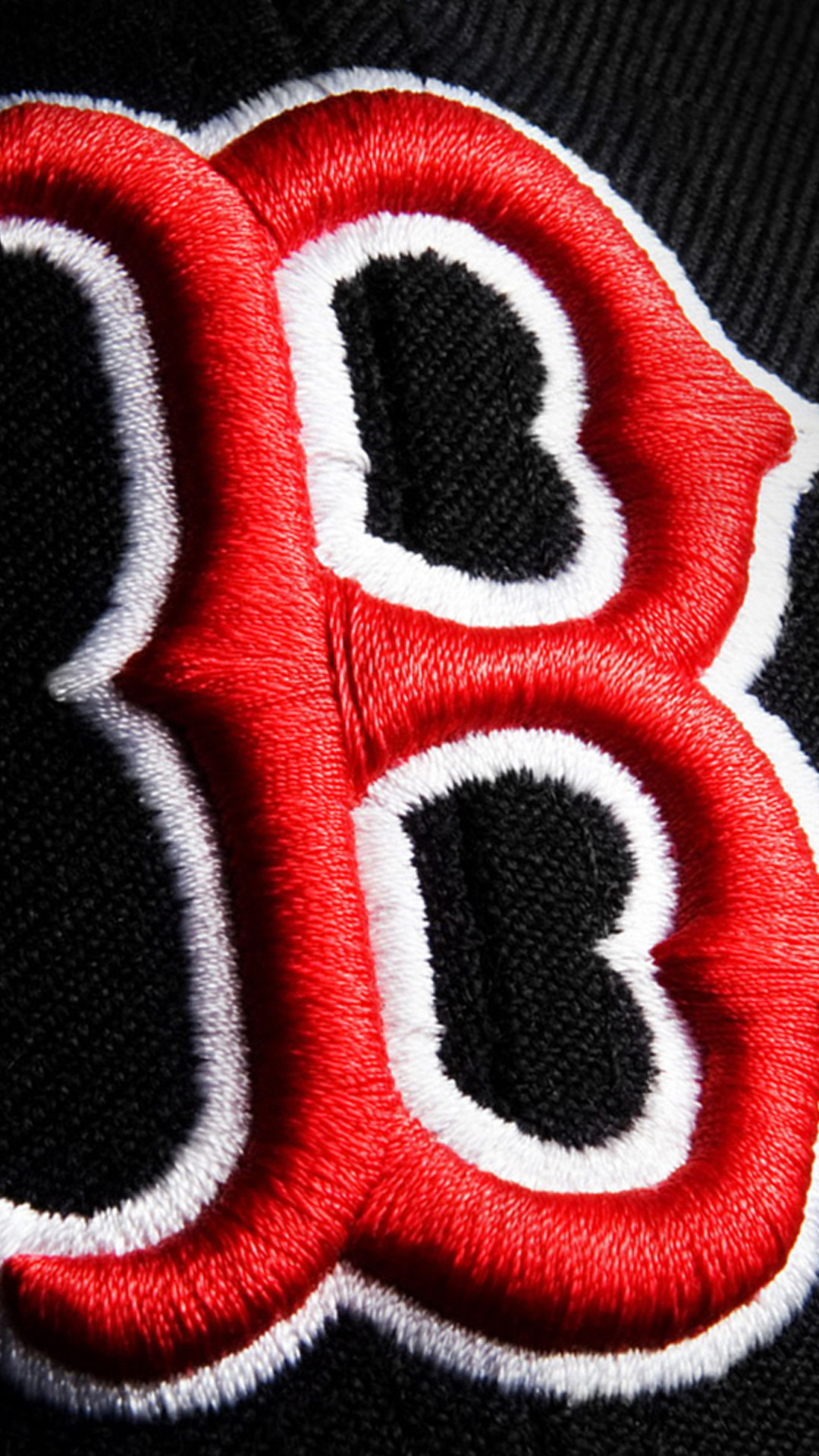 Red Sox IPhone Wallpaper