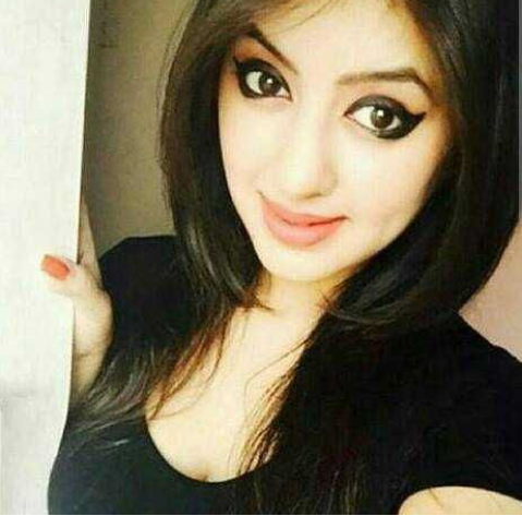 70 stylish girls dp for whatsapp   top dp for girls new