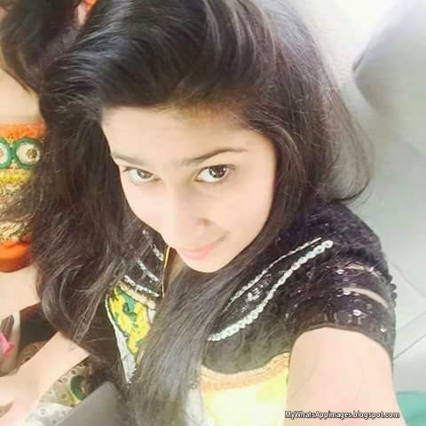Cute Indian honeymoon wife's sweet pink pussy and sex photos leaked (109pix)