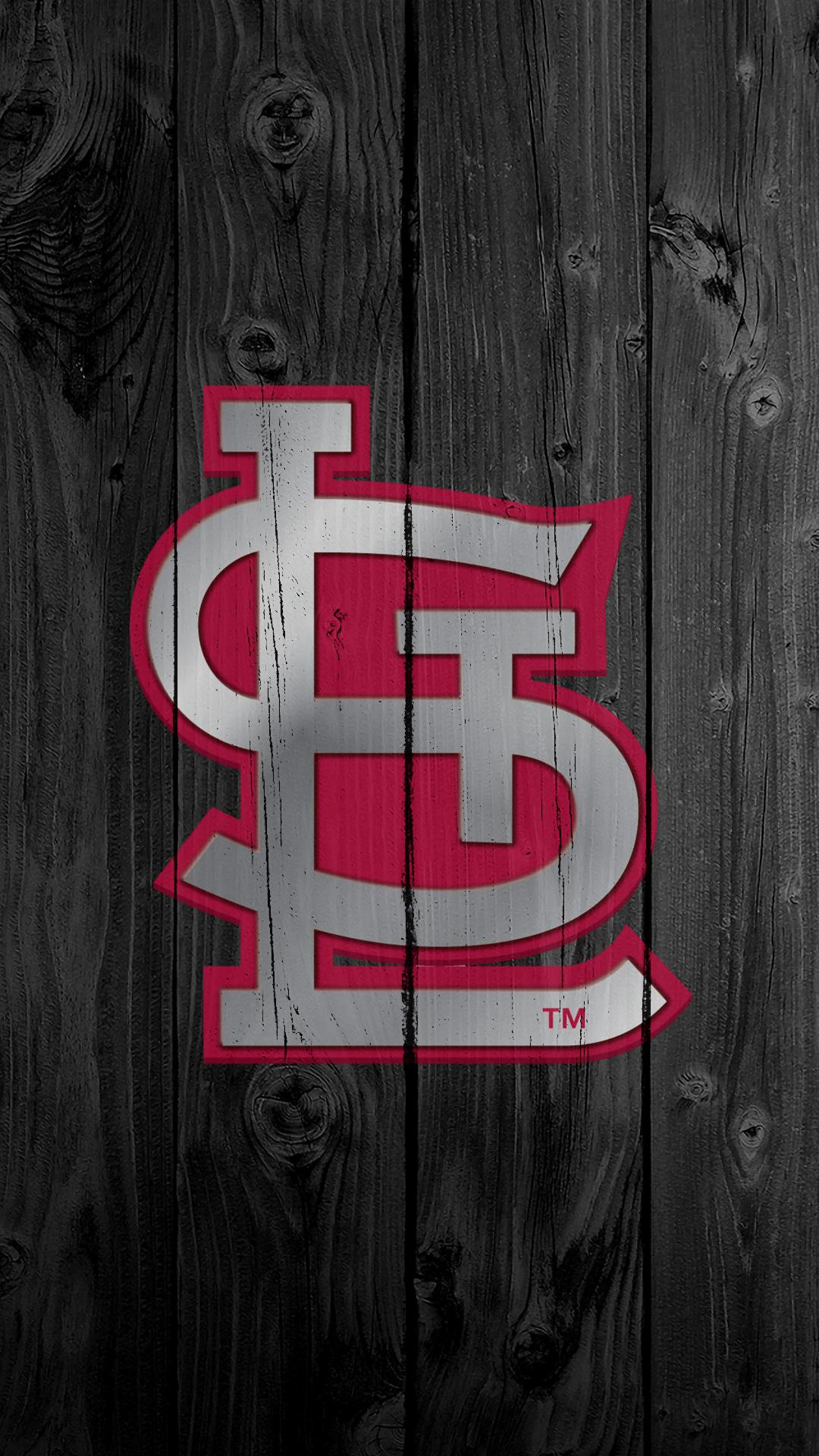 St louis cardinals iphone wallpaper supportive guru - Free st louis cardinals desktop wallpaper ...