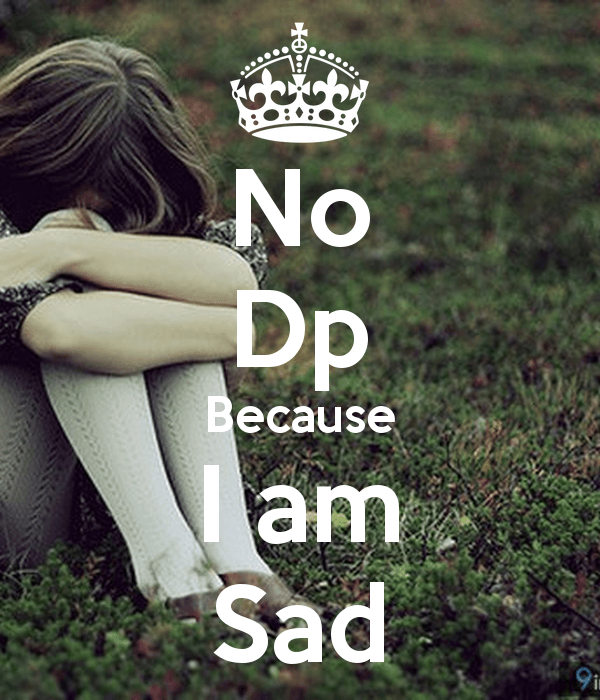 Sad Boy Alone Quotes: Cool, Stylish, Cute WhatsApp DP