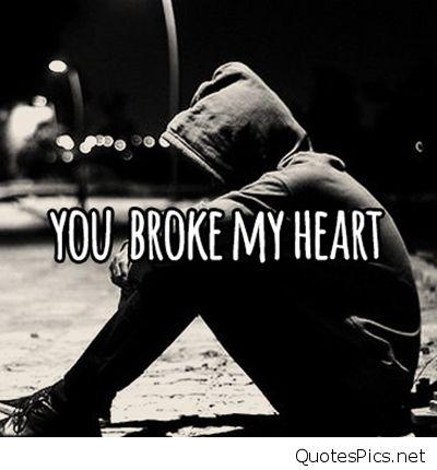 alone boy sad broken heart lonely 9662 supportive guru