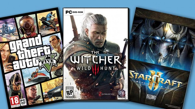 best pc games download sites