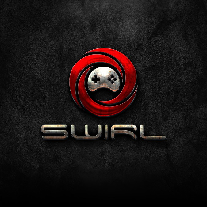 Cool gaming profile pictures for youtube - Cool youtube pictures ...