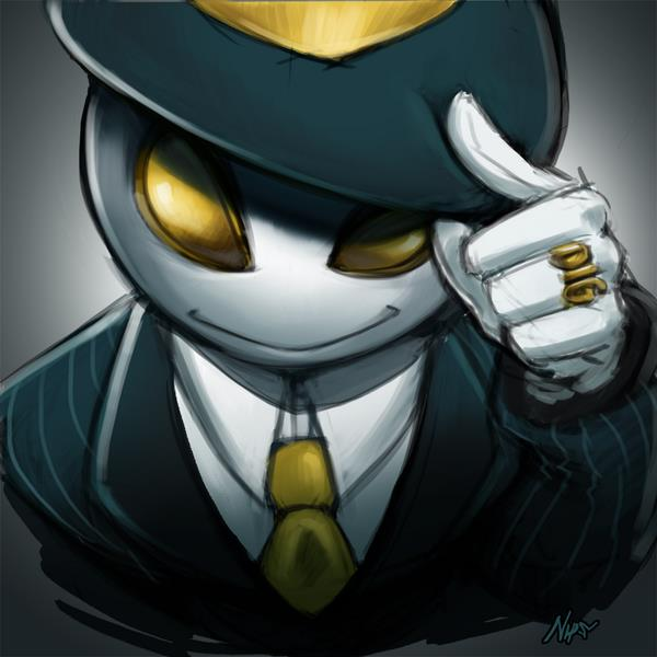 Cool And Funny Profile Picture: Cool Profile Pictures For Steam
