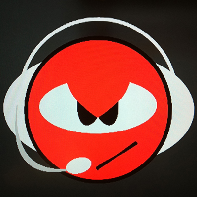 Cool profile pictures for youtube cod emblem headphones - Cool youtube pictures ...