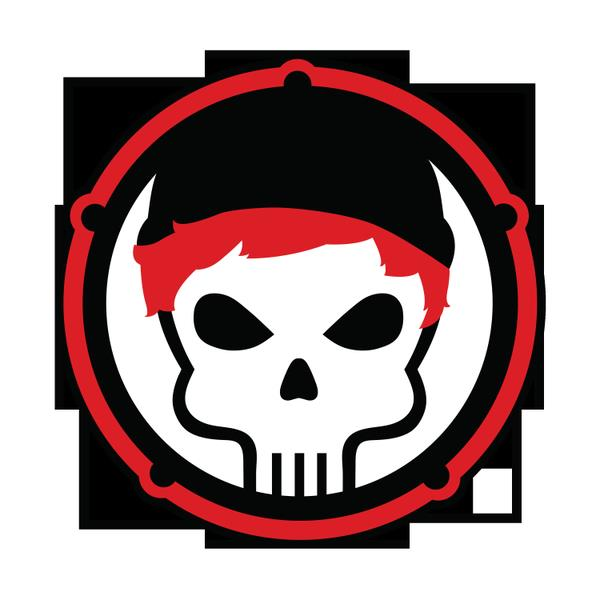 Cool youtube profile pictures gaming crytrpnuwaaknud - Cool youtube pictures ...