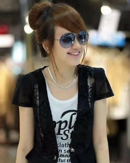 cute cool and stylish profile pictures for facebook for ...