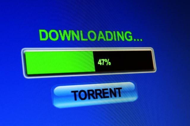 good torrent site for ebooks