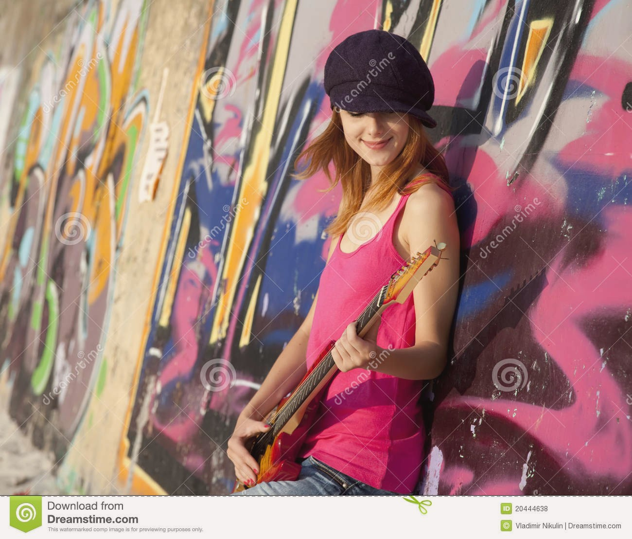 130 cool stylish profile pictures for facebook for girls