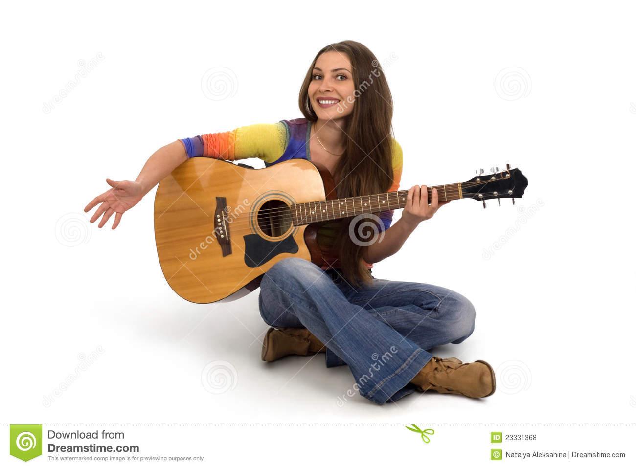 Скачать порно парень с гитарой
