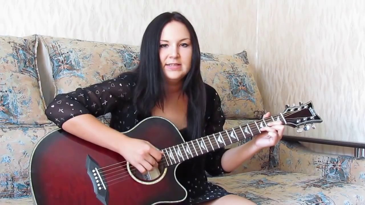 130 cool stylish profile pictures for facebook for girls with guitar. Black Bedroom Furniture Sets. Home Design Ideas