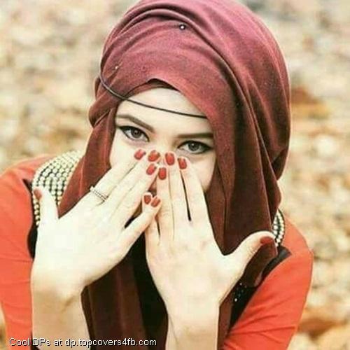 70 stylish girls dp for whatsapp top dp for girls new