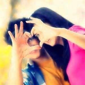 Dating fläckar i Mumbai