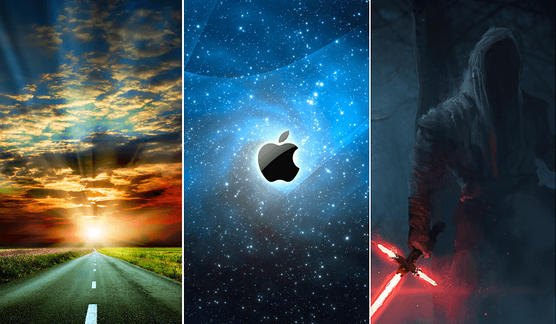 580+ Best IPhone Wallpapers: IPhone Full HD Wallpapers